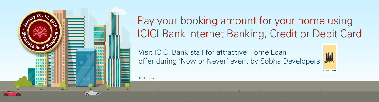 Icici Bank Home Loan Status Check