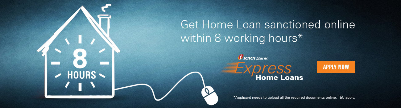Express Home Loans