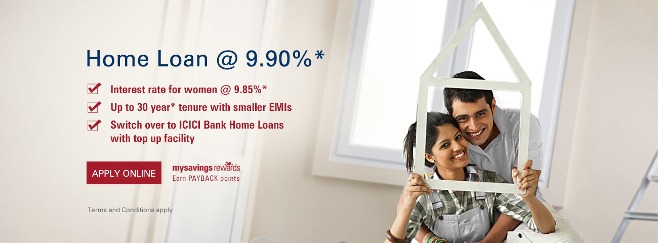 icici nri personal loan documents