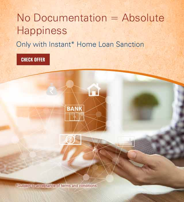 Home Loan Emi Calculator Housing Loan Emi Calculator India Icici Bank