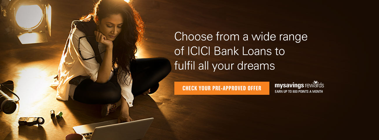 Icici personal loan contact number chennai | COOKING WITH THE PROS