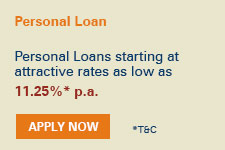 Online car loan statement icici bank