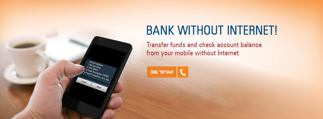 Image result for Get Your Bank Mini Statements on Your Mobile *99*
