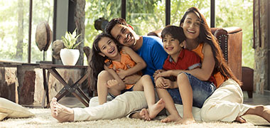 Life Insurance - Life Insurance Policy Types & Plans ...