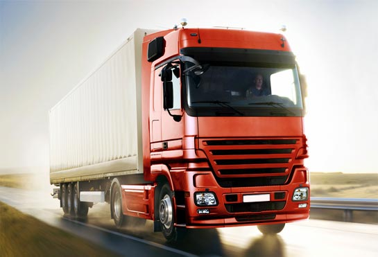 commercial business loans for vehicles  machinery