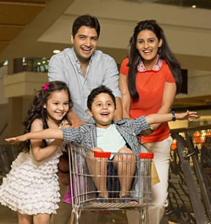 Card credit icici apply online mutual fund for