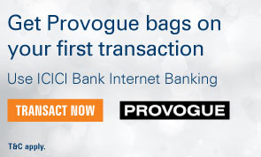 Icici forex calculator