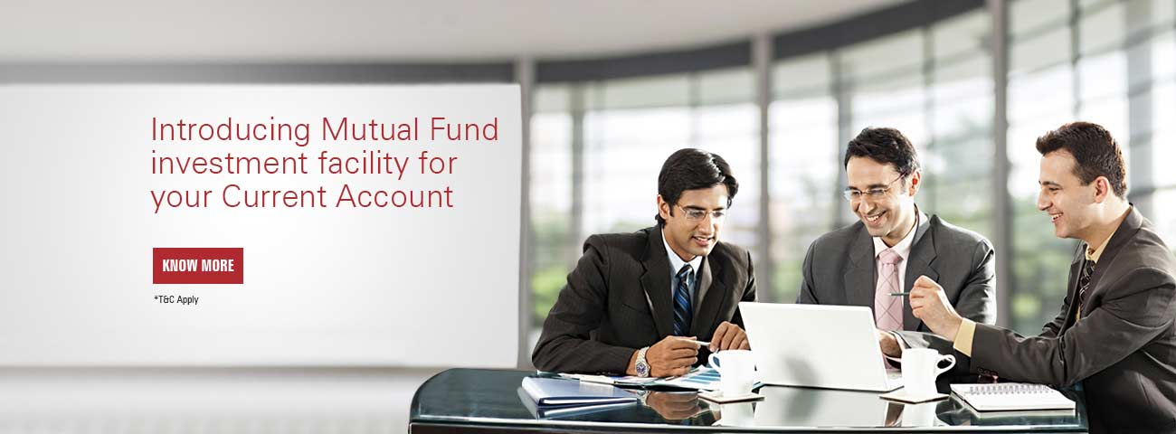 Mutual Fund Transaction Platform