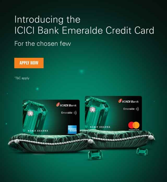 Icici Bank Credit Card Toll Free Number Gujarat