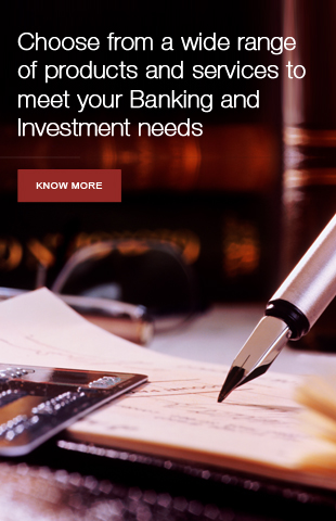 WM Business Banking