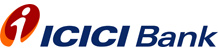 www.icicibank.com/managed-assets/logos/personal...